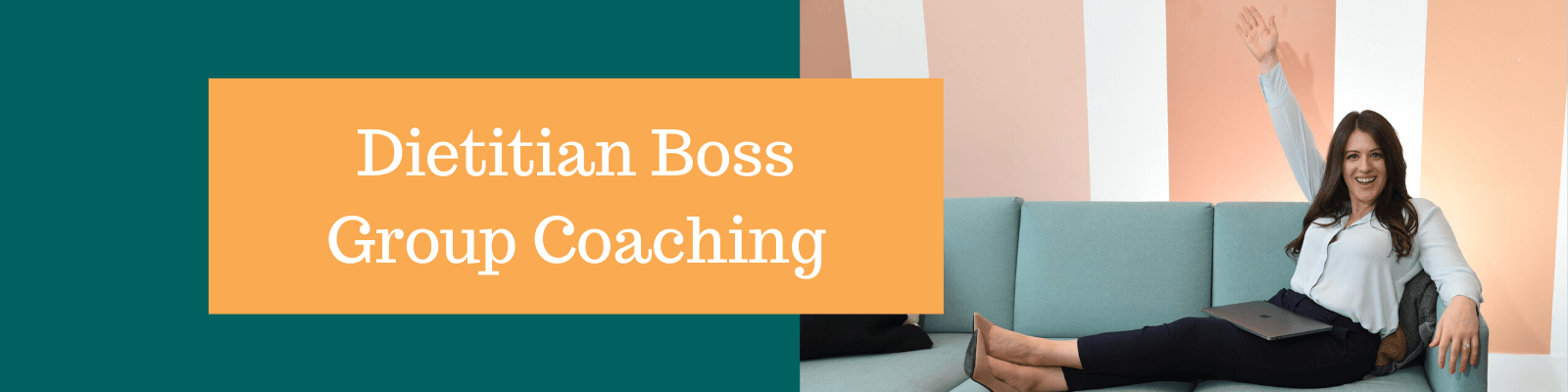 _Dietitian Boss Group Coaching