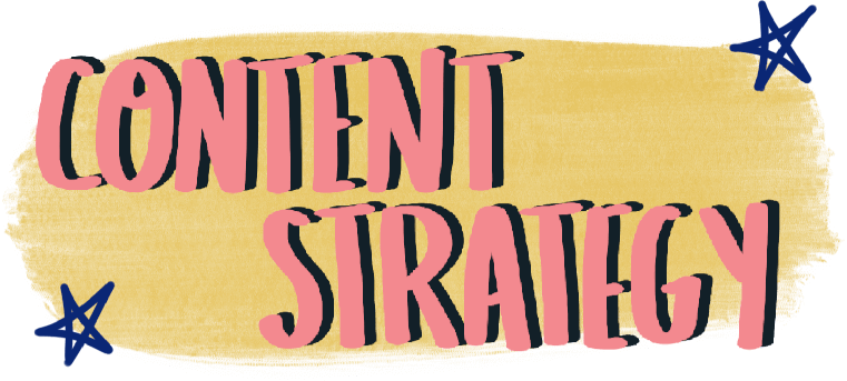 content-strategy-2